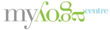 MyYogaCentre Logo